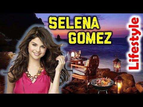 Selena Gomez Biography \u0026 Unknown Lifestyle | Boyfriends, Scandals | Family, Income | House \u0026 Cars |