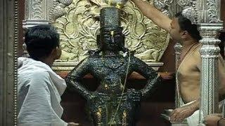 Hey Panduranga (Sri Shirdi Saibaba Mahathyam) (Telugu)