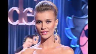 """Doczekaliście się! Joanna Krupa zdradza szczegóły powrotu """"Top Model""""! [Dzień Dobry TVN]"""