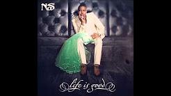 Nas - Life Is Good [FULL ALBUM]