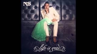 Nas - No Introduction