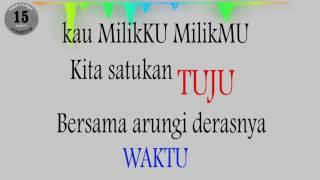 Video TULUS-TEMAN HIDUP (Typography Lirik) download MP3, 3GP, MP4, WEBM, AVI, FLV Januari 2018