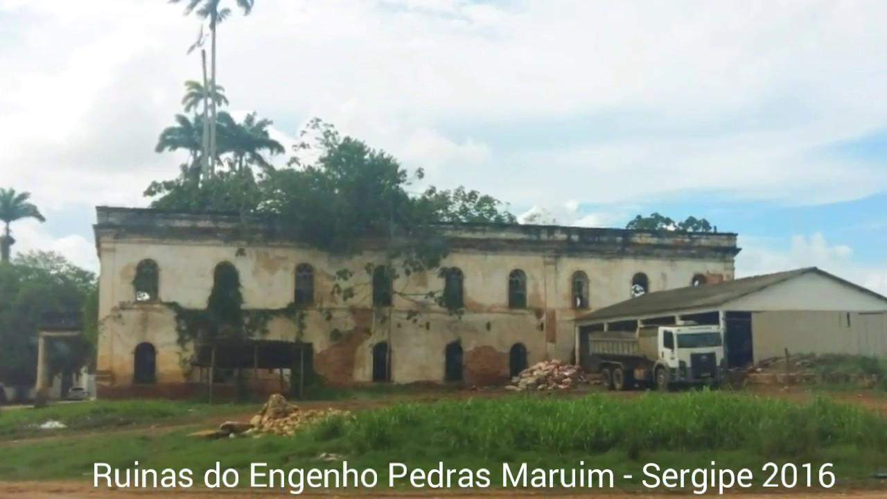 Maruim Sergipe fonte: i.ytimg.com