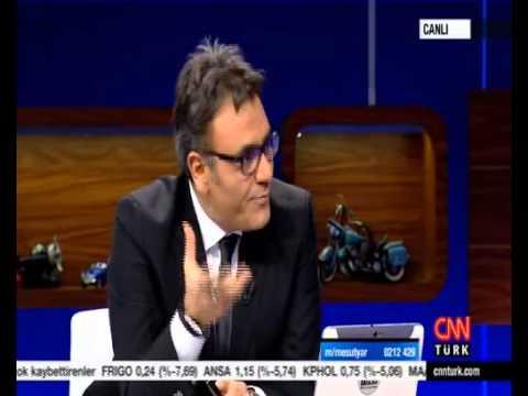 """Filiz Ahmet """"Burada Laf Çok"""" programından"""