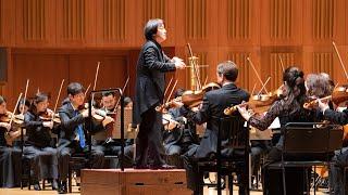 都響スペシャル「春休みの贈り物」オーケストラ名曲集《癒やしの音楽》
