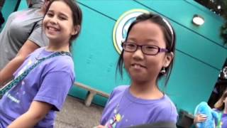 Coyote Plains Video Contest: Troop 1557