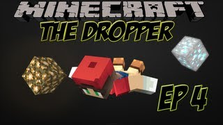 The Dropper - Ep. 4 - Vlog? Fate le vostre domande...