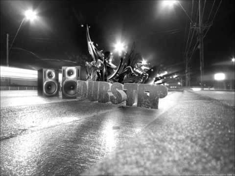 DJ Husky - Dubstep Mix Part II