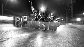 Baixar DJ Husky - Dubstep Mix Part II