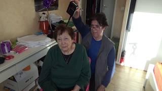 implants (crâniens) détectés dans la famille de la victime - cas 1 : ma mère