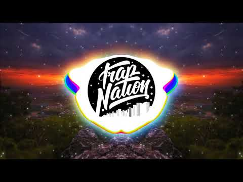 Shawn Mendes - Youth ft. Khalid (Jagsy & Tom Wilson Remix)