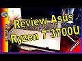 ASUS M509DA-EJ071 youtube review thumbnail
