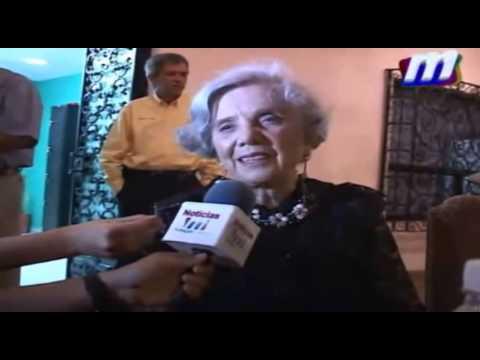 Elena Poniatowska y La noche de Tlatelolco