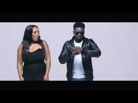 Dj Mshega ft Busi N   Get Down Whistle Song Official Video