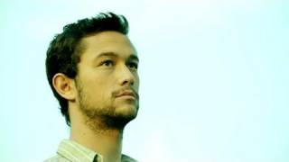Joseph Gordon-Levitt: From Third Rock From The Sun to The Dark Knight Rises