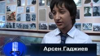 Моздок, новости. Выпуск 15.mpg(, 2012-09-23T09:13:00.000Z)
