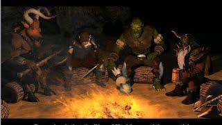 HoMM Shadow of Death III: Cutthroats Part 24
