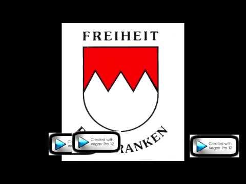 Frankenlied Marsch
