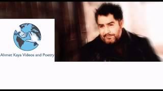 ☆ ★ Ahmet Kaya   Bu Şiirin Kuralsız Son Sözü Gözlerim Bin Yaşında Albümü ☆ ★