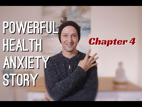 ANXIETY IS AN INVALID EXCUSE - YouTube
