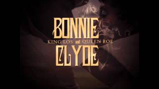 Watch Los Bonnie  Clyde Ft Lola Monroe video