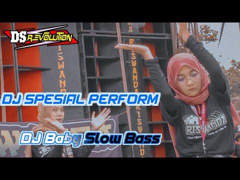 spesial-perform-dj-baby-happy-slow-bass-  -viral-karnaval-horeg