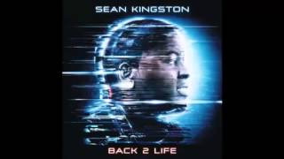 Sean Kingston Love Ecstasy (Back 2 Life