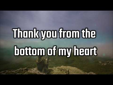Thank You Messages For Friends – Appreciation Quotes Saying & Sweet Notes For Friend(Boy/Girlfriend)