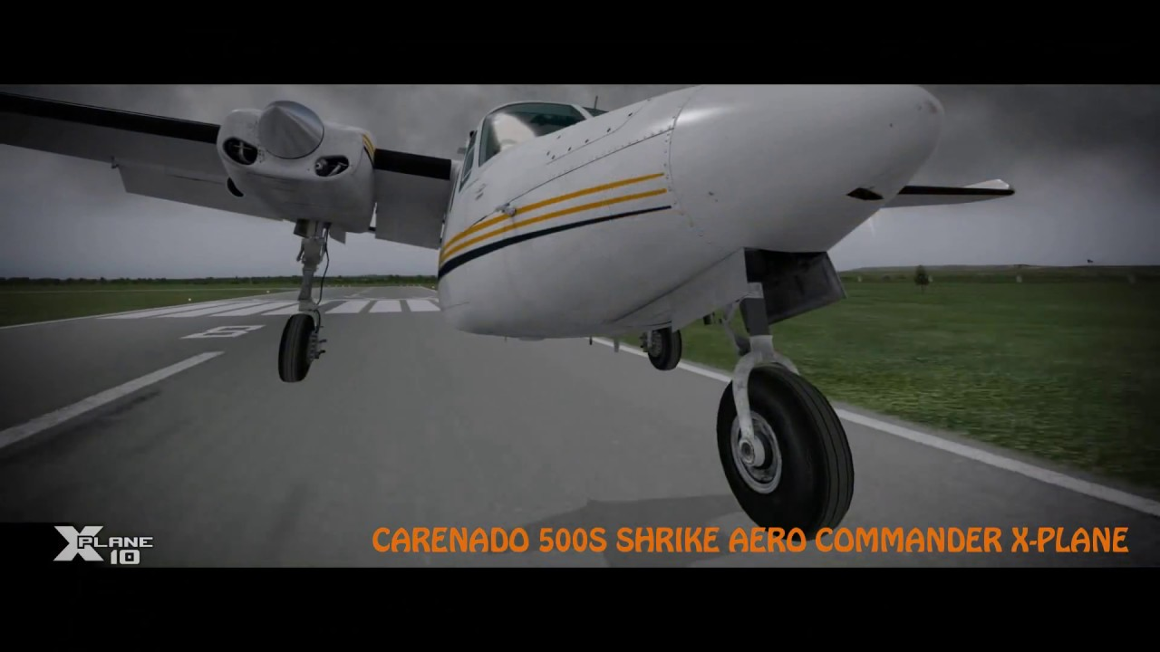FSX NEWS| UPCOMING AIRCRAFT ADD-ONS 2019—2019