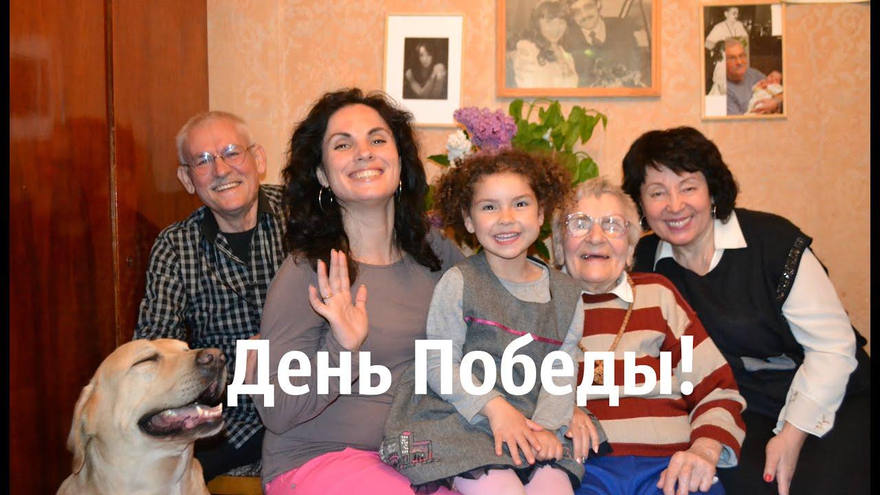 Рассказ семейный секрет фото 725-267