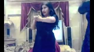 Latest Pashto Hot Mujra dance spicy girl 2012