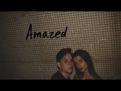 I.L.Y.A. - Amazed (Music Video)
