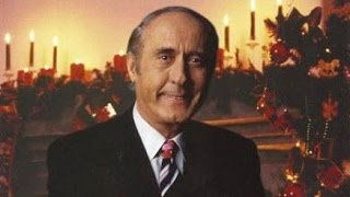 "Henry Mancini  ""Carol For Another Christmas"""
