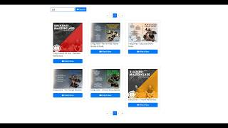 Download Video/Audio Search for bjj dvds , convert bjj dvds