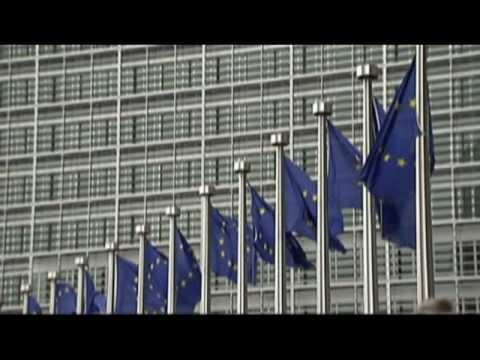EUROPE DAY 2010 - 60 Jahre Schuman Plan
