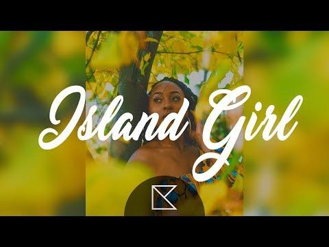 Afrobeat Dancehall Riddim Instrumental Beat 2018 -