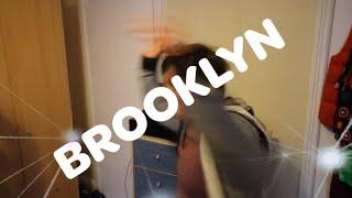 7 Eiliad | Brooklyn | Fideo Fi