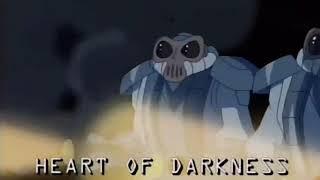 Zevo 3 Episode 20 Heart of darkness