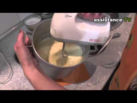 Как вкусно приготовить драники из картошки: рецепты с фото