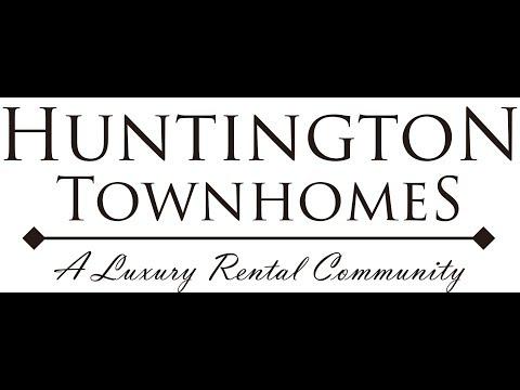 Huntington Townhomes - Shelton, CT