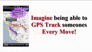 How To Track Mobile Phone Location By Imei Number.