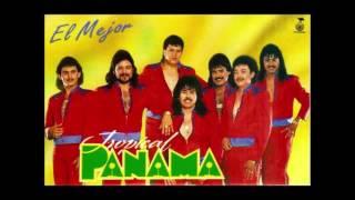 Tropical Panama - Exitos chords | Guitaa.com