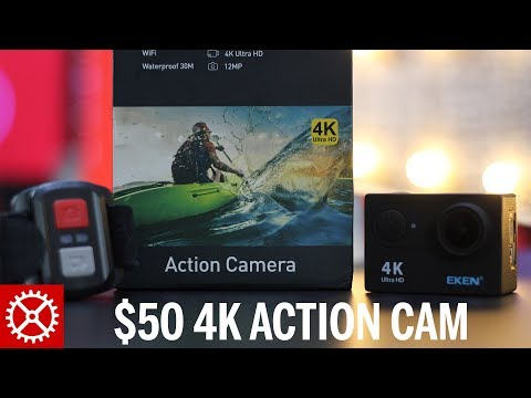 eken-h9r-ultra-hd-4k-action-camera-review