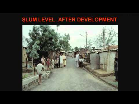 Slum Networking.wmv