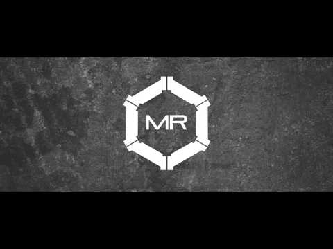 Down In Ashes - Awake [HD]
