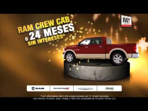 Criteria Extended Reality Promotions