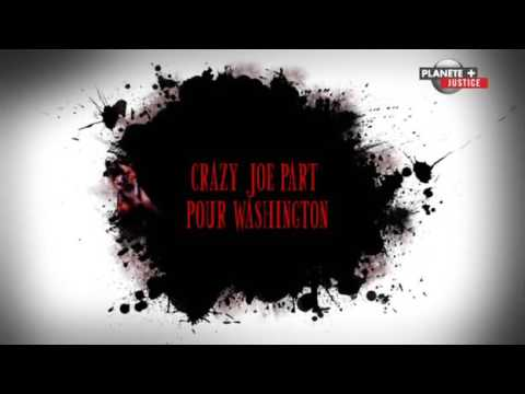 Mafia   Joey Gallo http www zone telechargement com