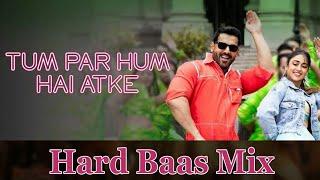 Tum Par Ham Hai Atke | Pagalpanti | Dance Mix Dj Song | Dj Wishal