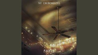 Paris MP3