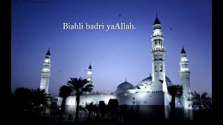 Download Mp3 Kh. Ma'ruf Islamudin - Lir Ilir  Lirik